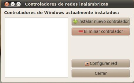 Tl wn723n linux driver